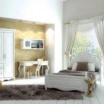 חדר ילדים ונוער זהב_900x506