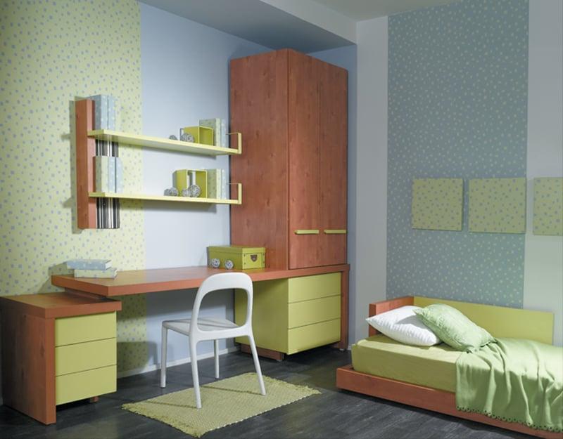 חדר ילדים ונוער דובדוב