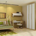 חדר ילדים ונוער עץ מבריק_900x506