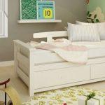 מיטת ילדים במבצע_pik for web7