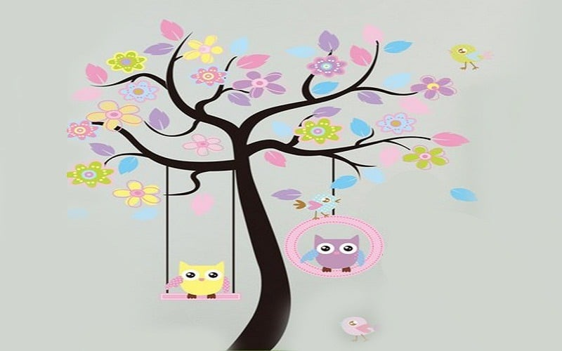 owl-tree2
